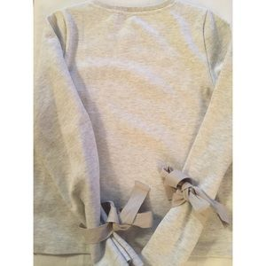 J. Crew Sweaters - J. Crew sweatshirt